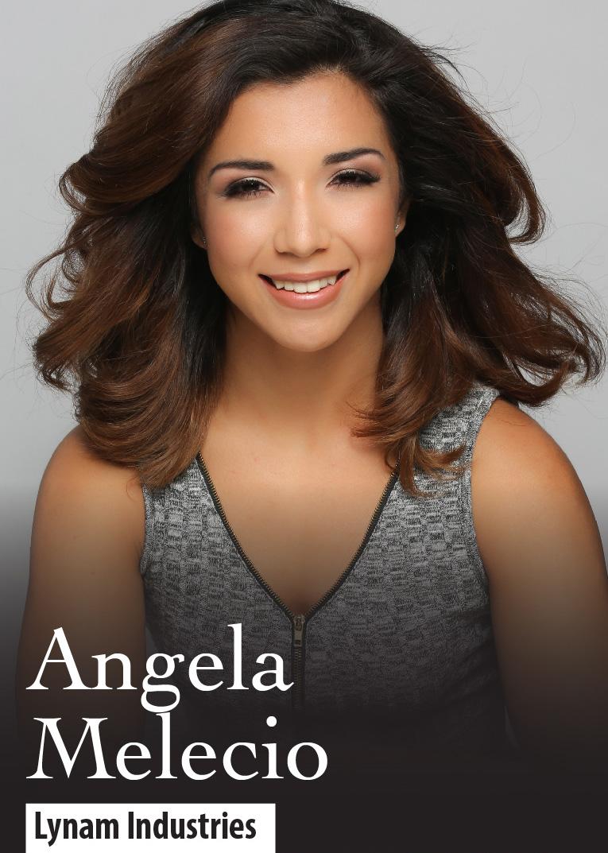 Angela-Melecio-MISS