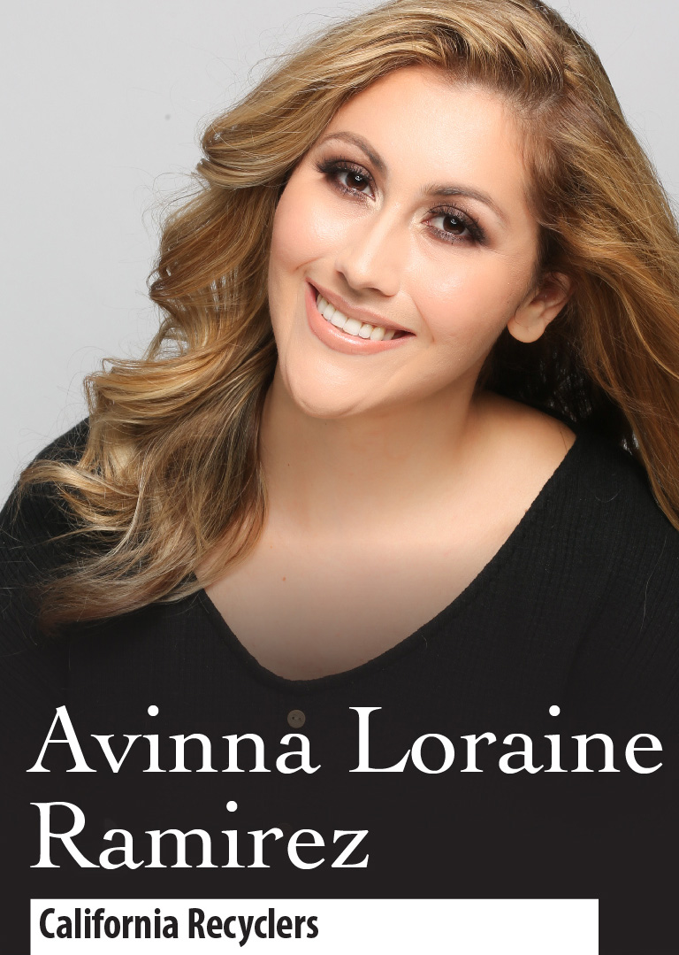 Avinna-Ramirez-MISS