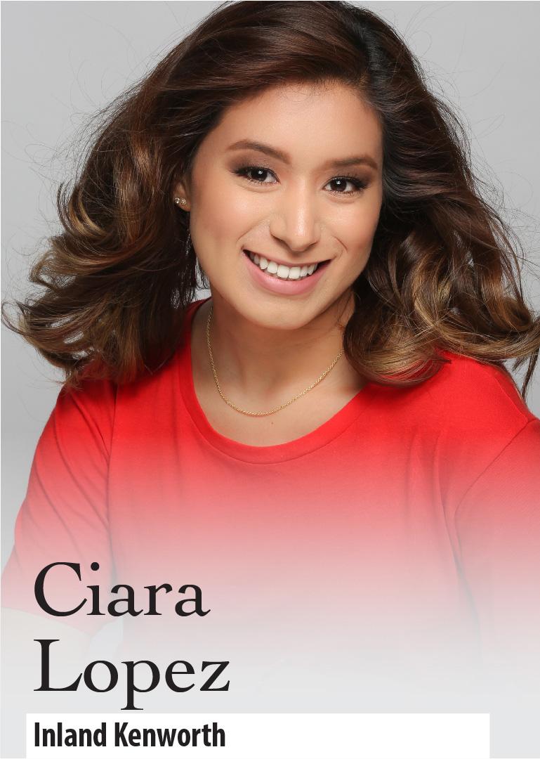 Ciara-Lopez-MISS
