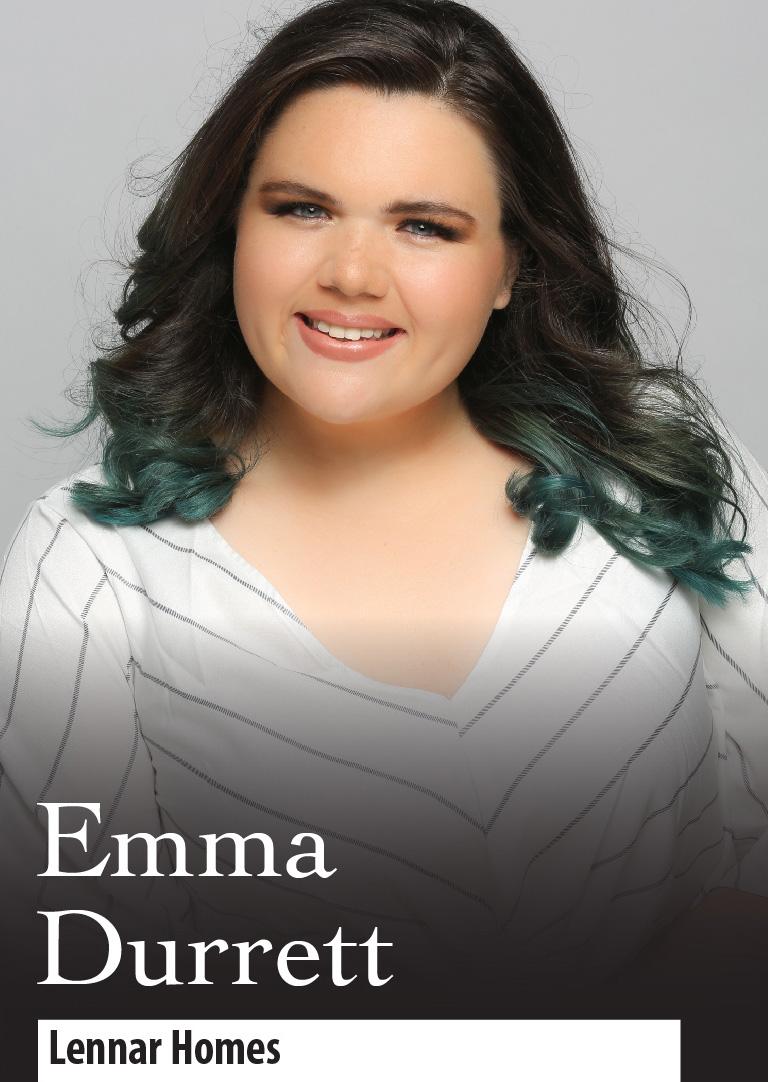 Emma-Durrett-MISS