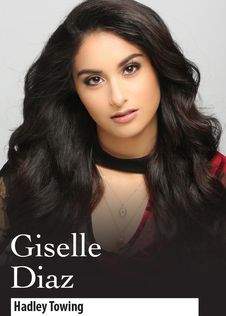 Giselle-Diaz-MISS