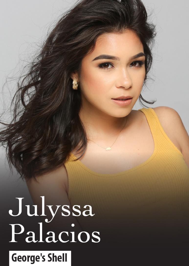 Julyssa-Palacios-MISS
