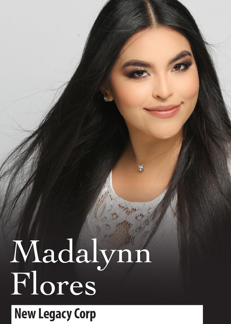Madalynn-Flores-MISS