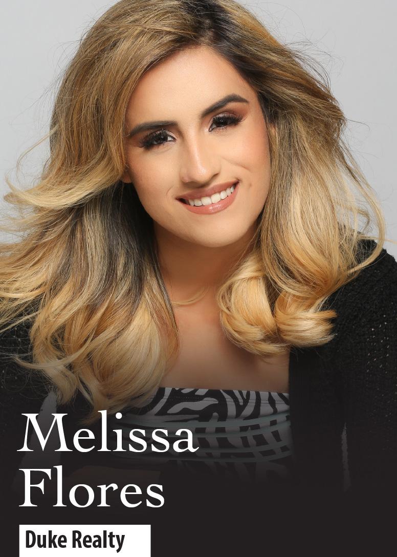Melissa-Flores-MISS