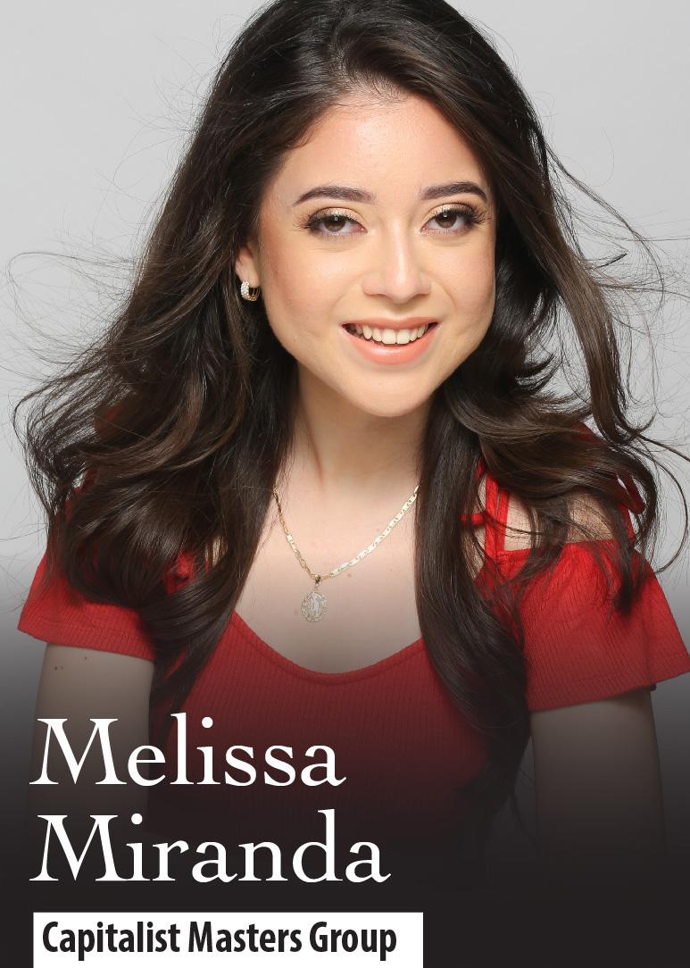 Melissa-Miranda-MISS