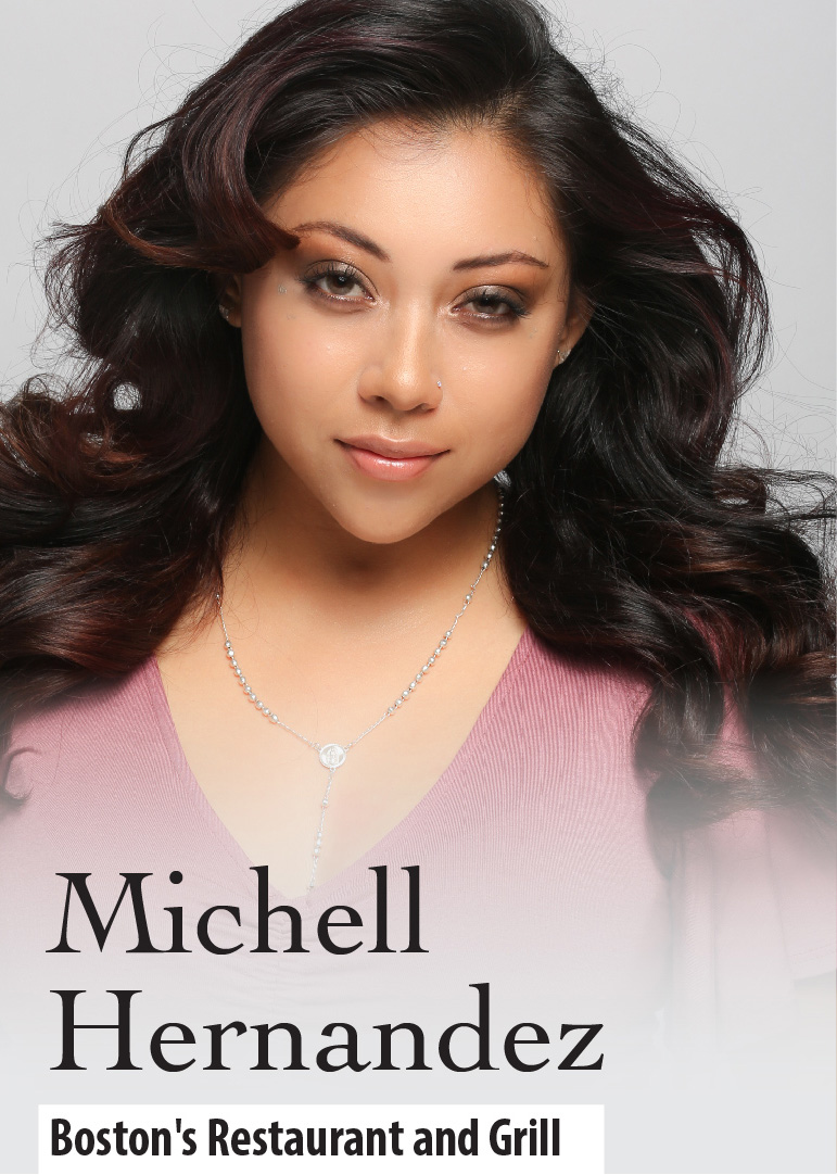 Michell-Hernandez-MISS