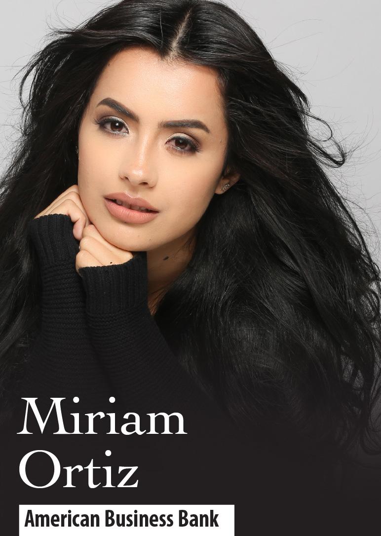 Miriam-Ortiz-MISS