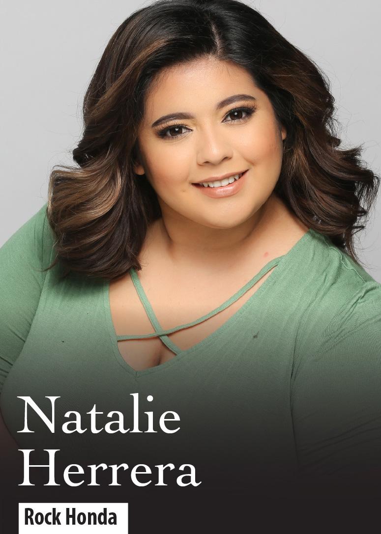 Natalie-Herrera-MISS