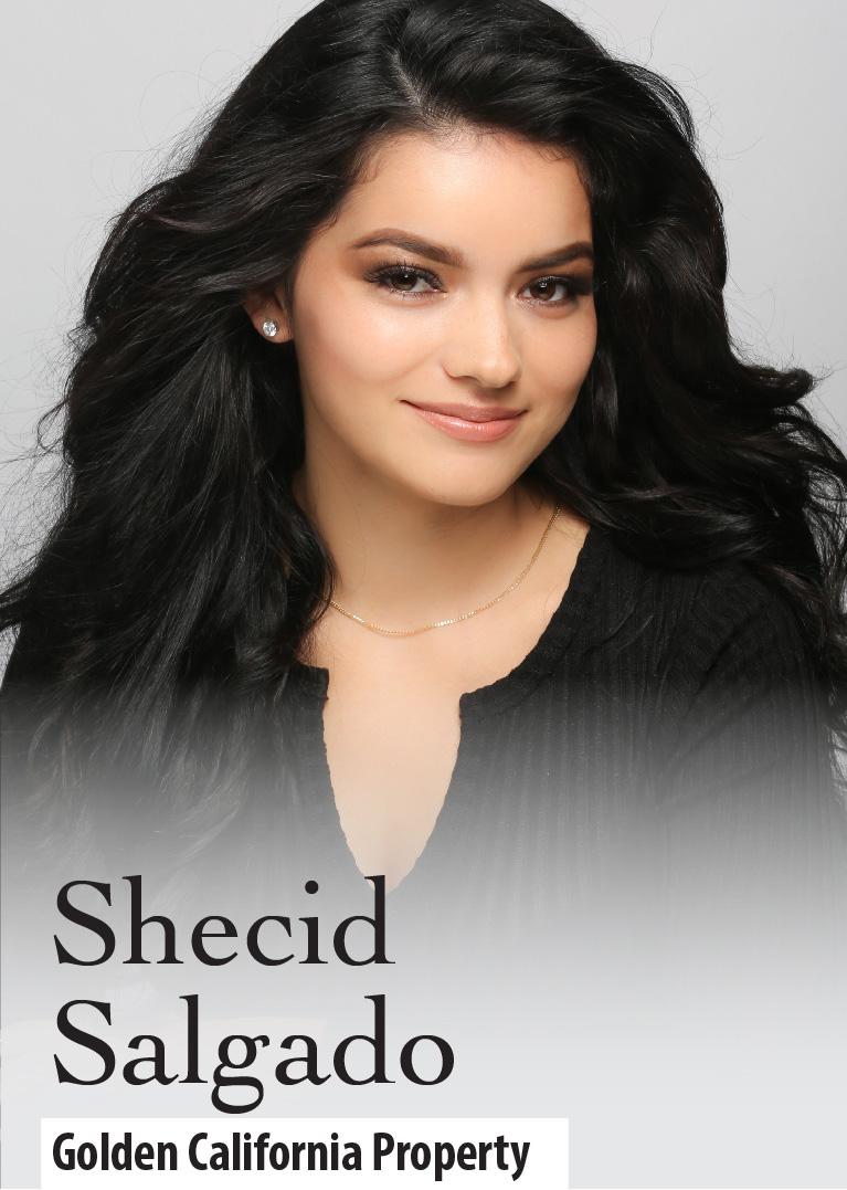 Shecid-Salgado-MISS