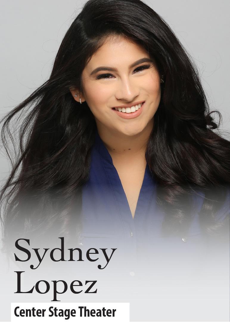 Sydney-Lopez-MISS