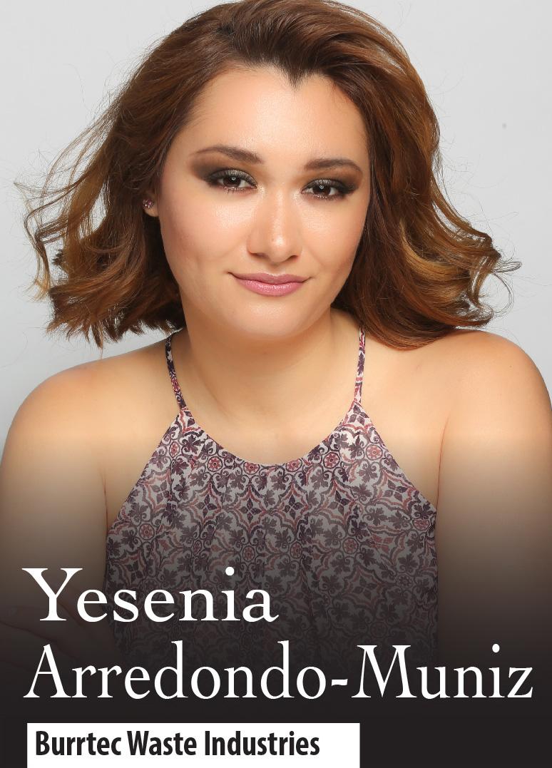 Yesenia-Arredondo-Muniz-MISS