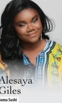 Alesaya-Giles-MISS
