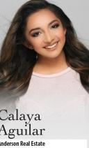 Calaya-Aguilar-MISS