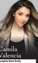 Camila-Valencia-MISS