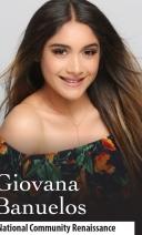 Giovana-Banuelos-MISS_