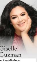 Giselle-Guzman-MISS