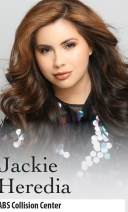 Jackie-Heredia-MISS