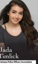 Jada-Timlick-MISS