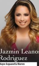 Jazmin-Leanos-Rodriguez-MISS