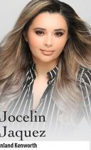 Jocelin-Jaquez-MISS