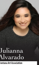 Julianna-Alvarado-MISS