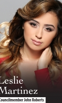 Leslie-Martinez-MISS