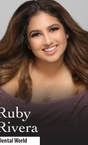 Ruby-Rivera-MISS