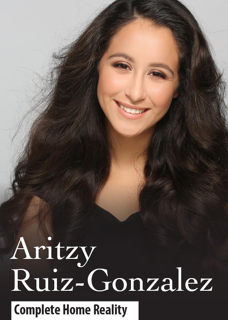 Aritzy-Ruiz-Gonzalez-TEEN