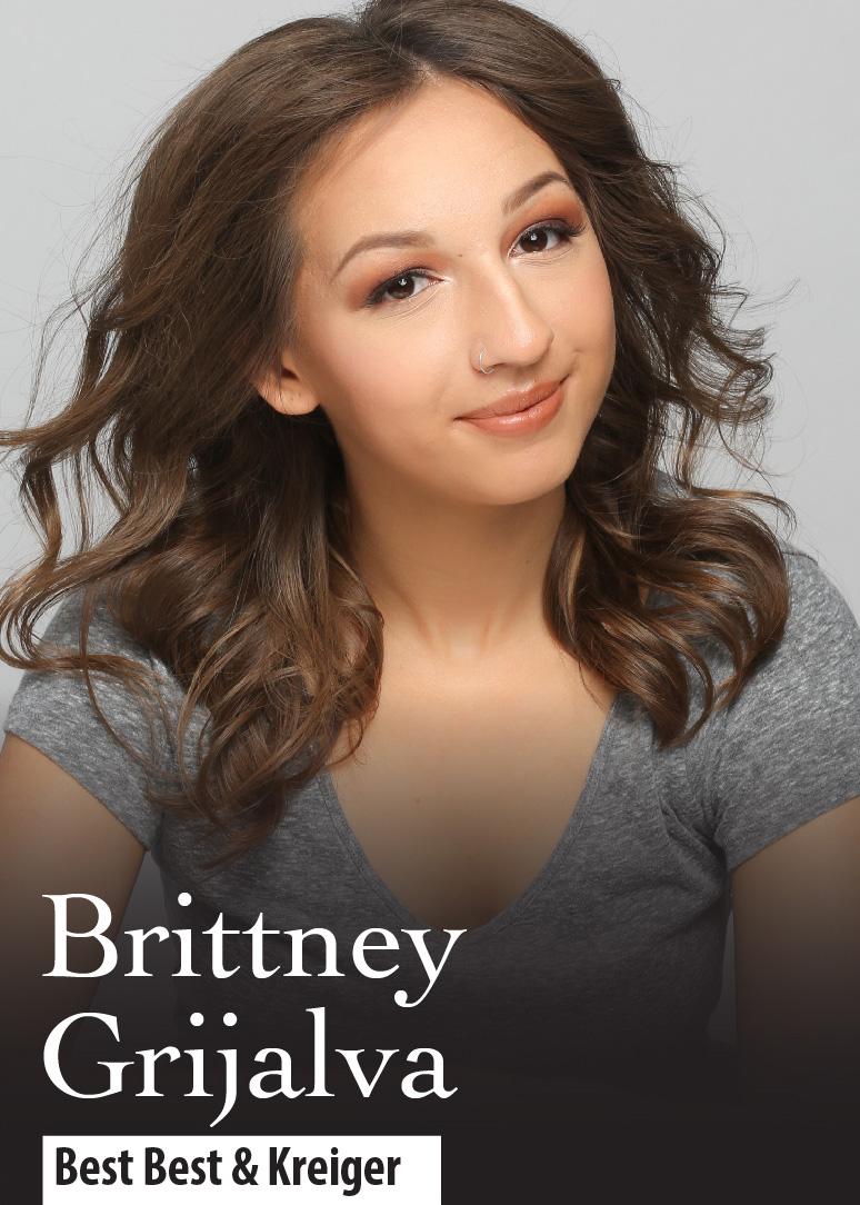 Brittney-Grijalva-TEEN