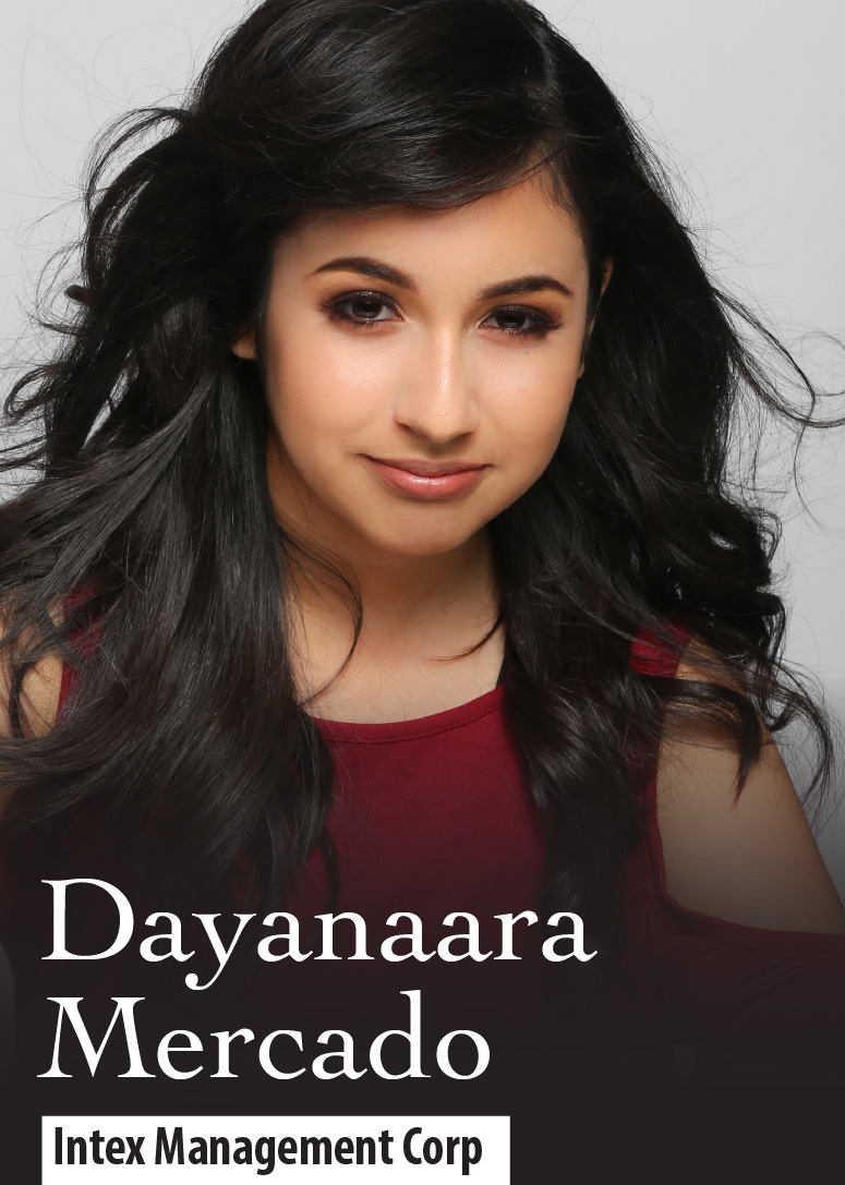 Dayanaara-Mercado-TEEN