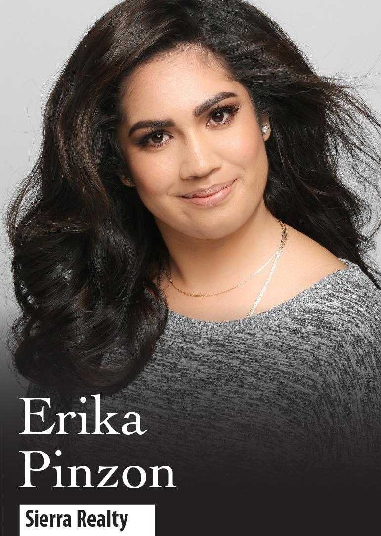 Erika-Pinzon-TEEN
