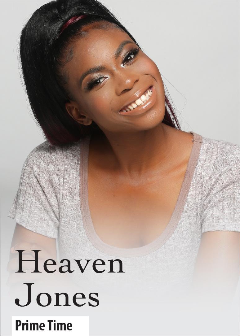 Heaven-Jones-TEEN