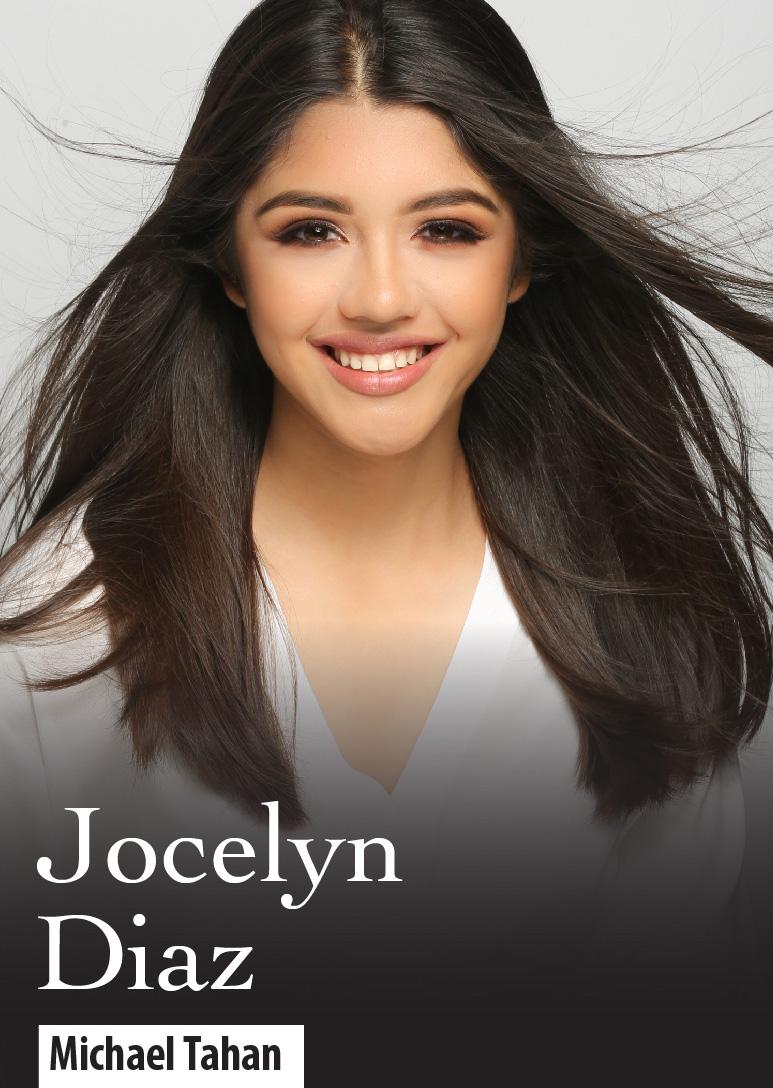 Joclyn-Diaz-TEEN