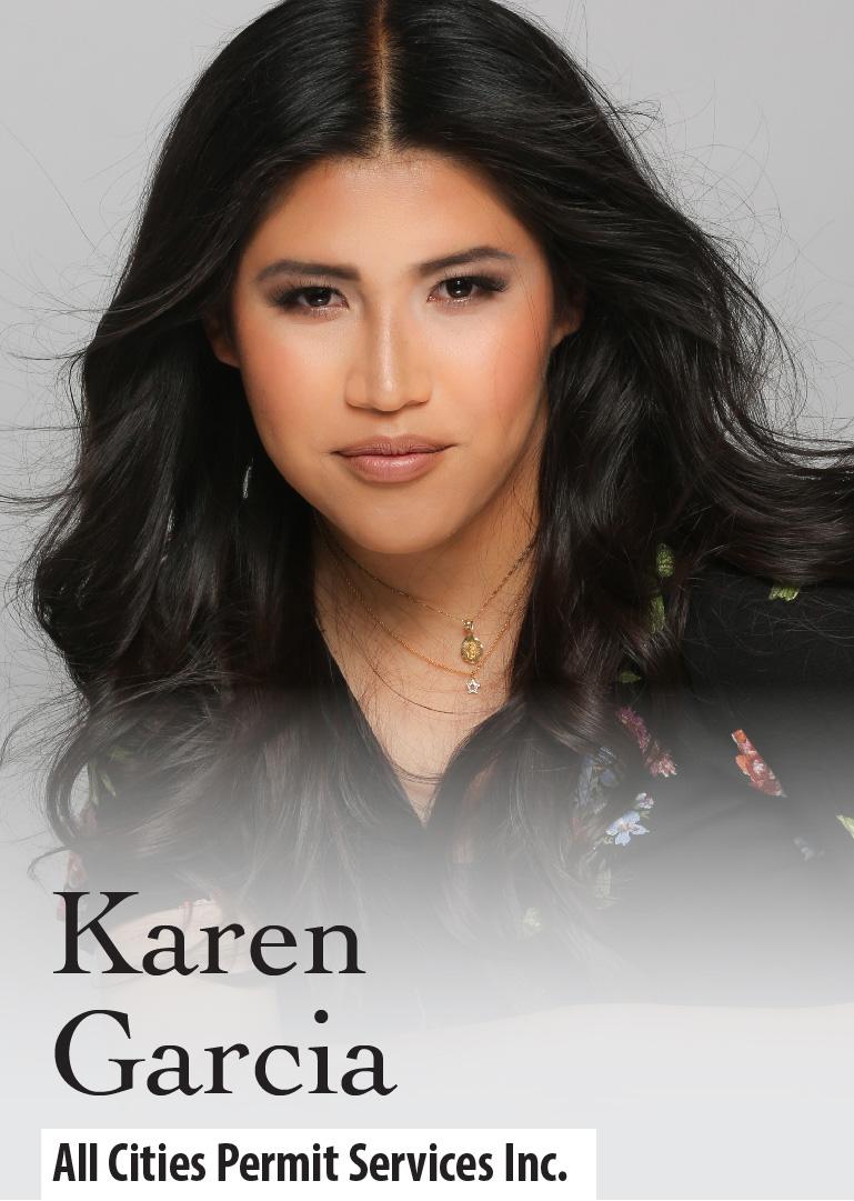 Karen-Garcia-TEEN