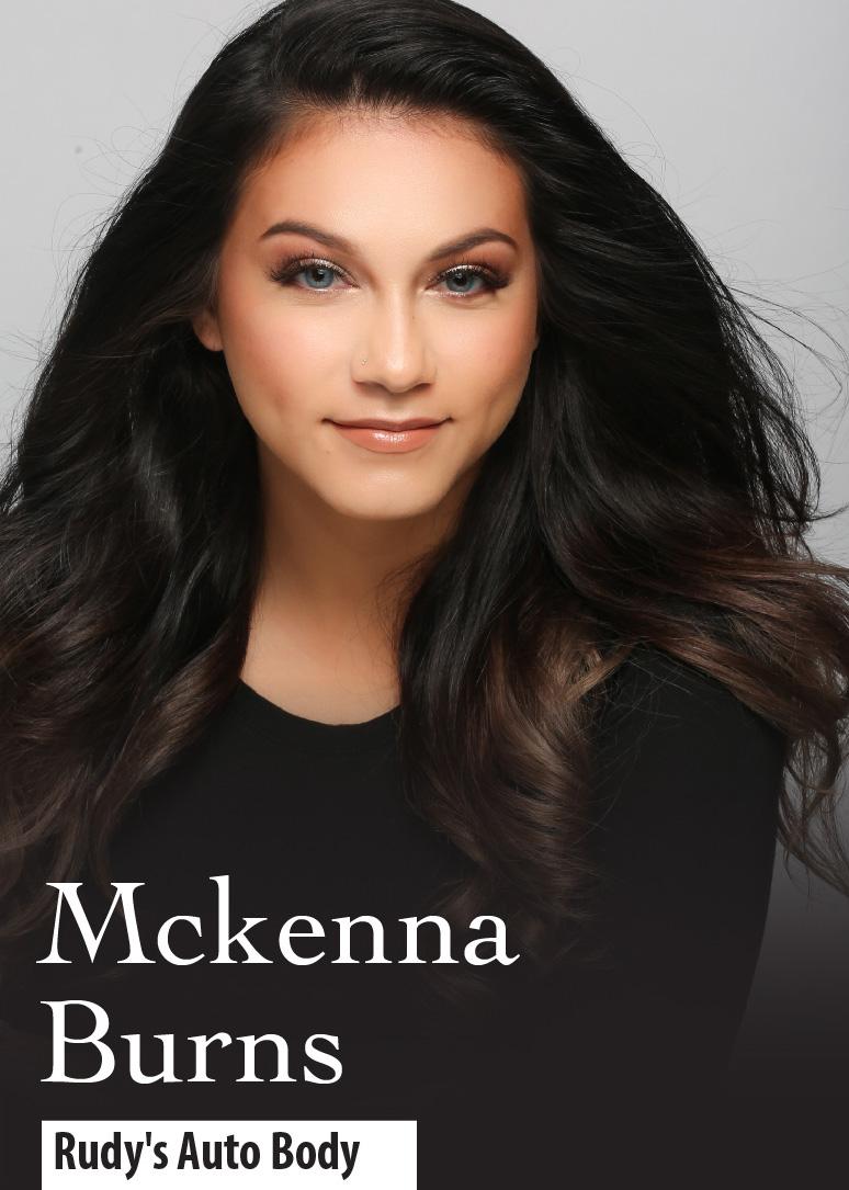 McKenna-Burns-TEEN