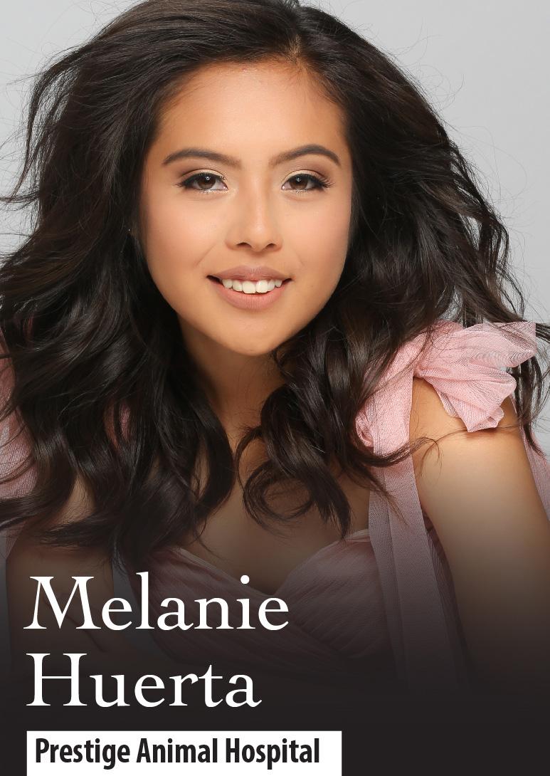 Melanie-Huerta-TEEN