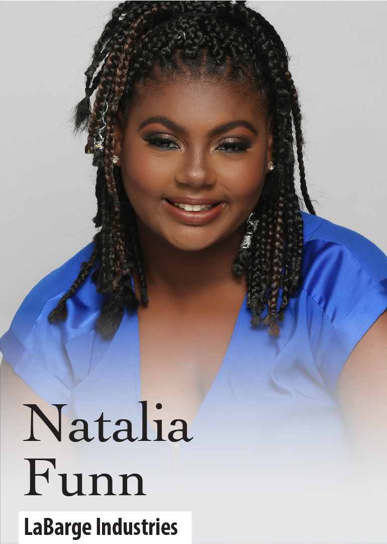 Natalia-Funn-TEEN
