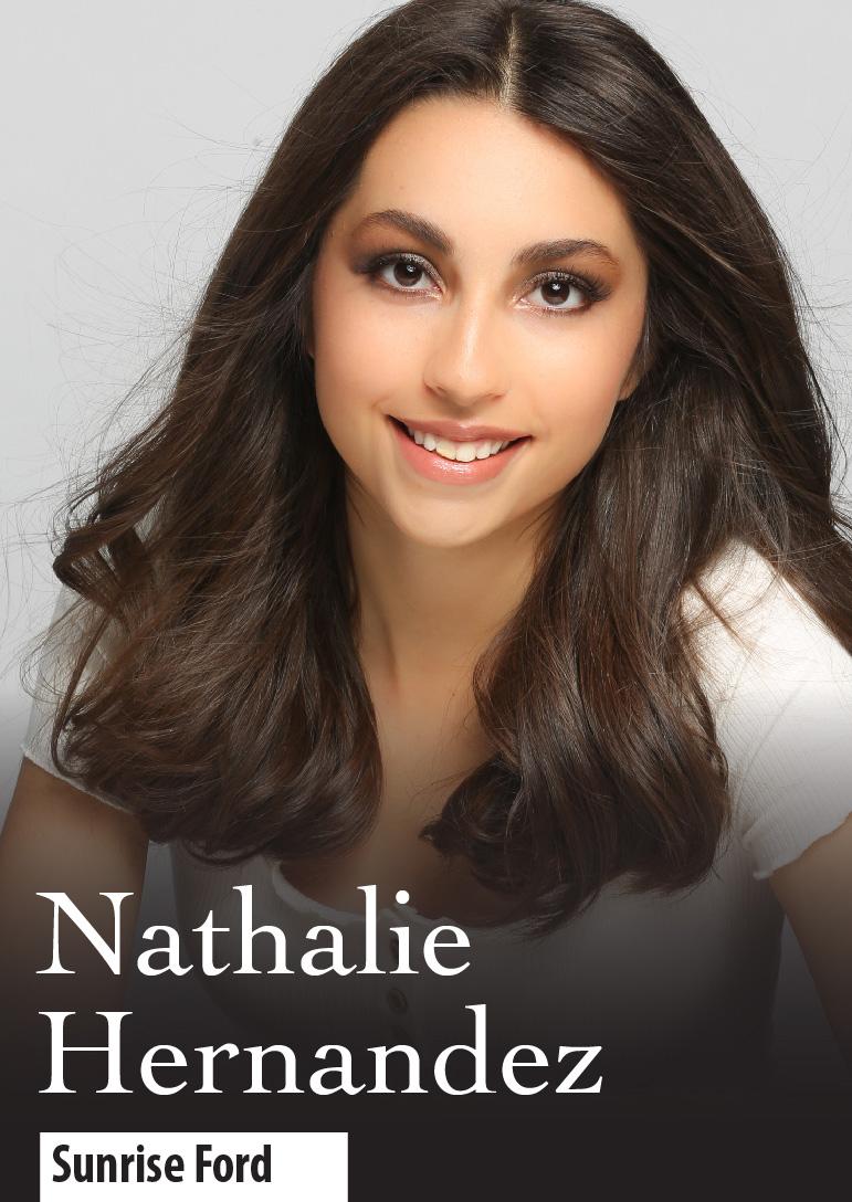 Nathalie-Hernandez-TEEN