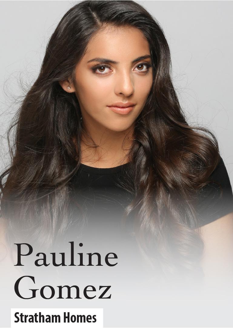 Pauline-Gomez-TEEN
