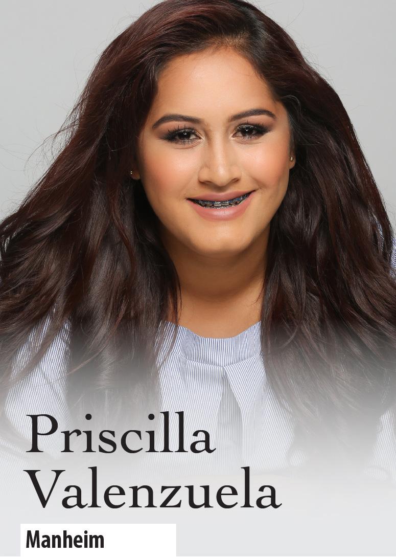 Priscilla-Valenzuela-TEEN