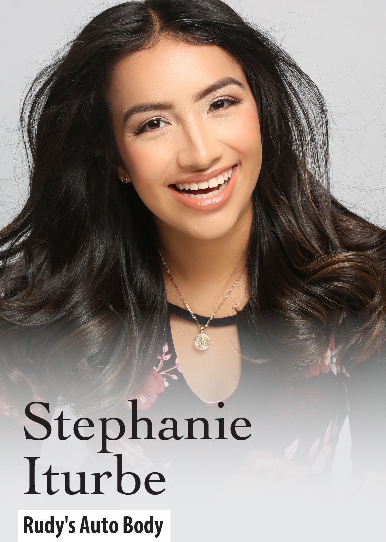 Stephanie-Inturbe-TEEN