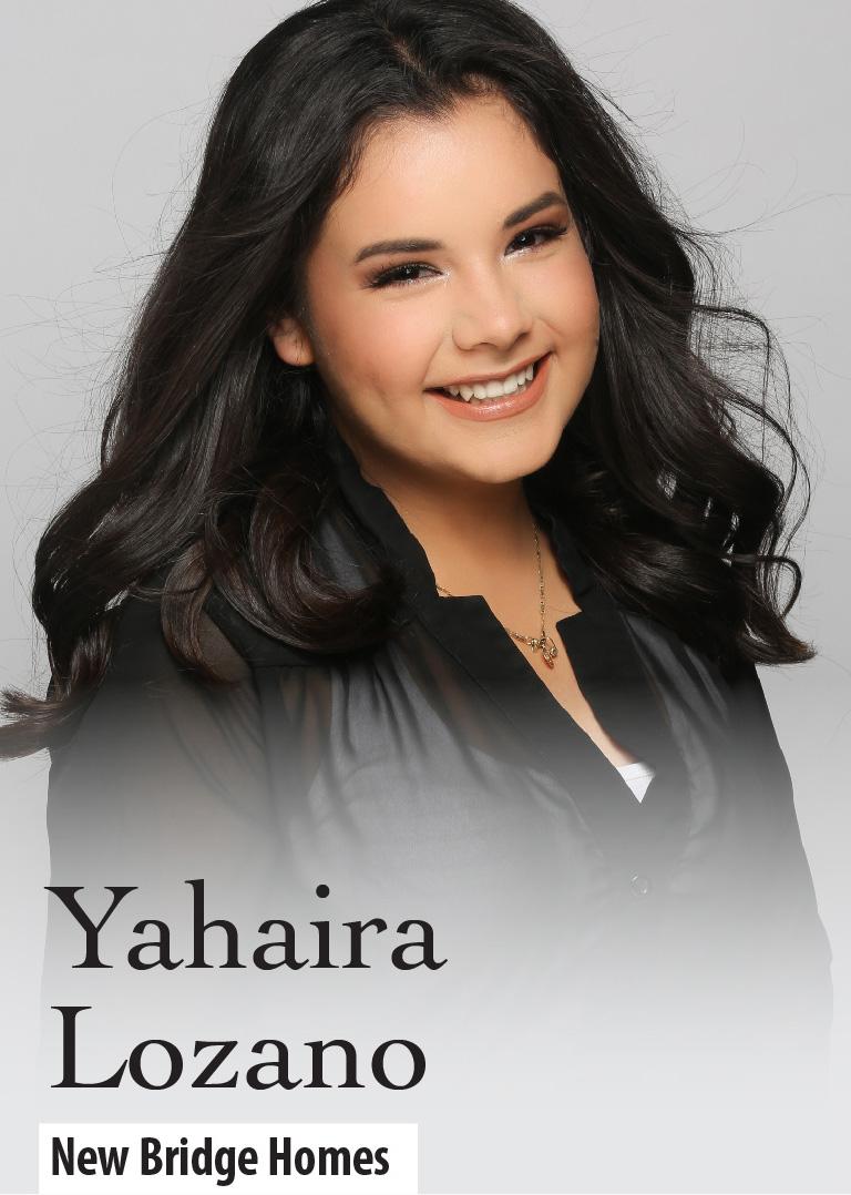 Yahaira-Lozano-TEEN
