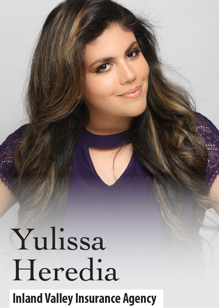 Yulissa-Heredia-TEEN