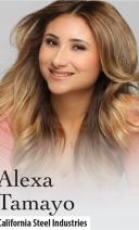Alexa-Tamayo-TEEN