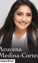Azucena-Medina-Cortez-TEEN