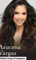 Azucena-Vargas-TEEN