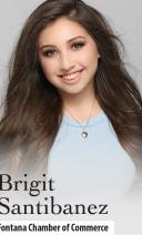 Brigit-Santibañez-TEEN