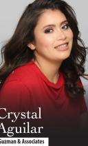 Crystal-Aguilar-TEEN