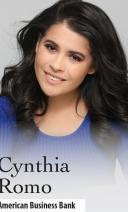 Cynthia-Romo-TEEN