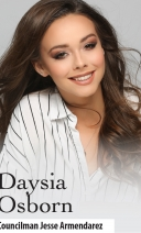 Daysia-Osborn-TEEN